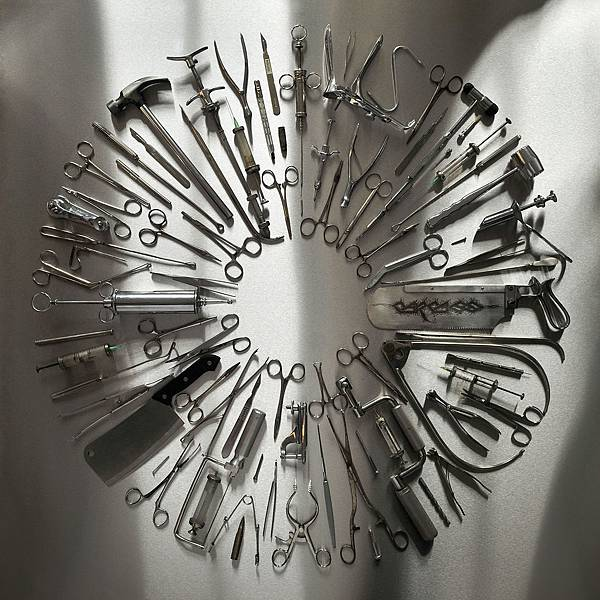 Carcass - Surgical Steel.jpg