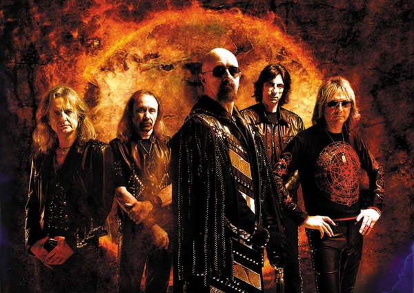 Judas Priest.jpg