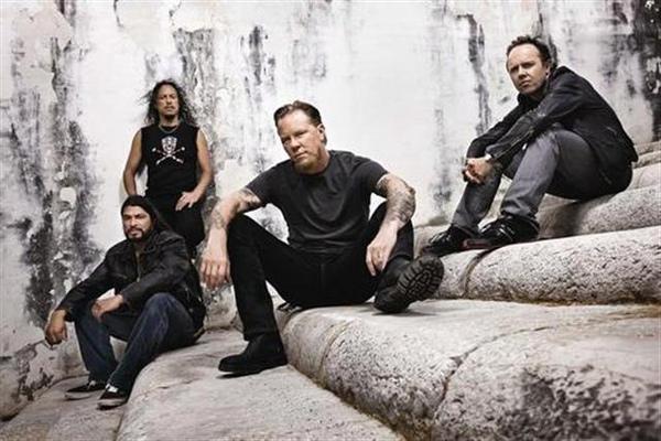 Metallica Members 3.jpg