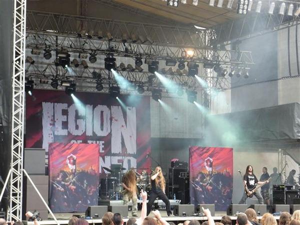 (04)Legion of the Damned.JPG