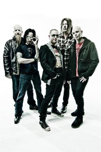 Stone Sour Band 2010.jpg