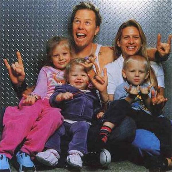 James Hetfield+Family.jpg