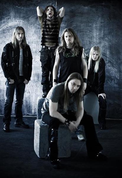 Sonata Arctica 2009 5.jpg