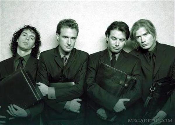 Megadeth+suitcase.jpg