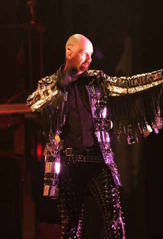 Rob Halford Full.jpg