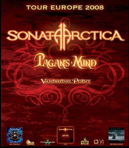 Sonata Arctica Tour Europe 2008.jpg