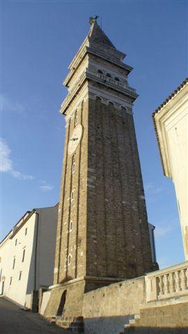 (104)鐘塔.JPG