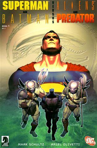 Superman and Batman vs Aliens and Predator.jpg