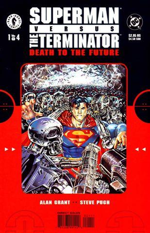 Superman vs The Terminator.jpg