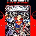 Superman vs The Terminator.jpg
