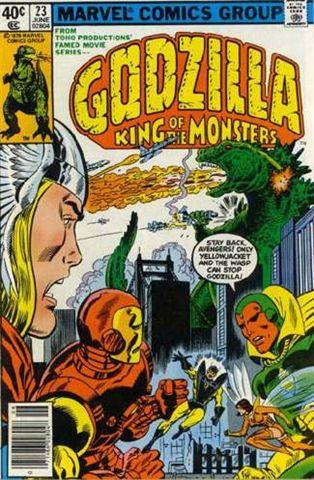 Godzilla vs Avengers.jpg