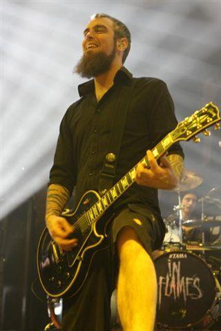 吉他手Björn Gelotte.jpg