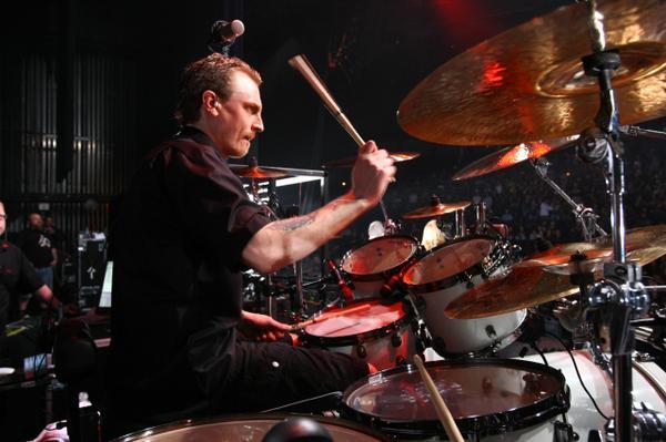 鼓手Daniel Svensson.jpg