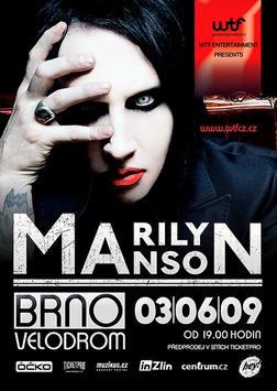 MM in Brno.jpg