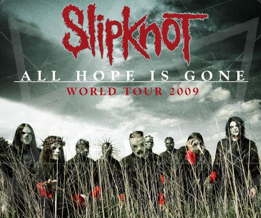Slipknot .jpg