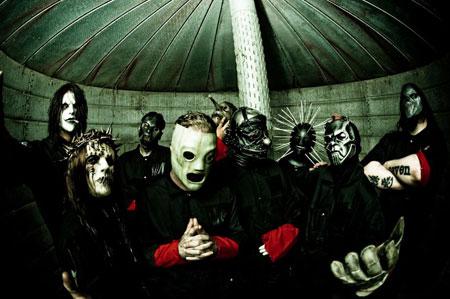 Slipknot 2008.jpg