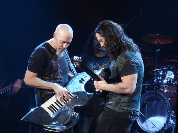 Dream Theater Live.jpg