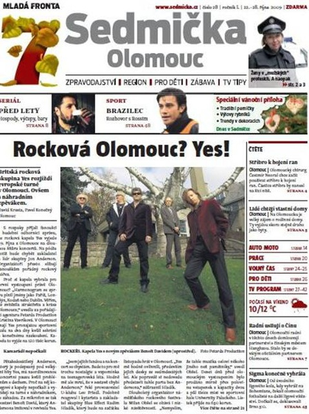 Rocková Olomouc Yes!.jpg