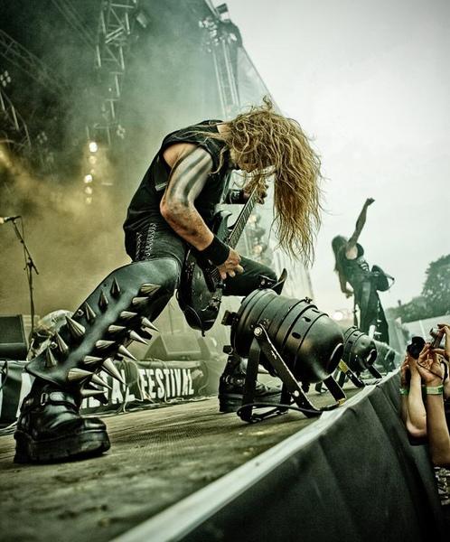 Behemoth Live.jpg