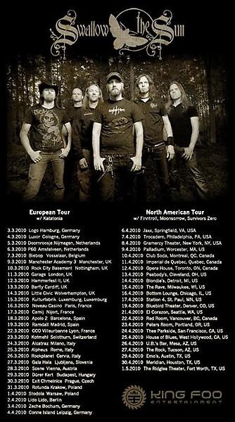 2010 Tour.jpg