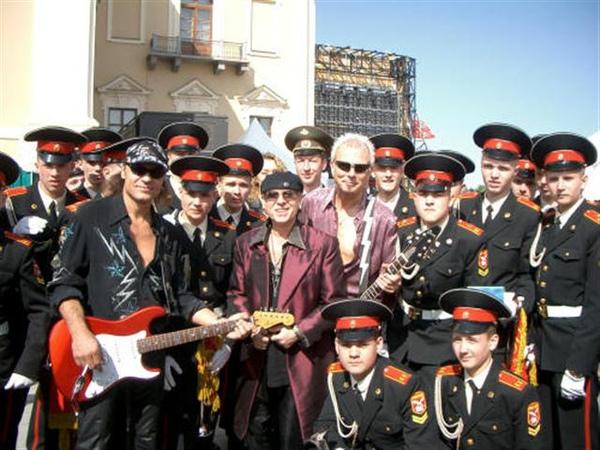 Scorpions Moscow.jpg