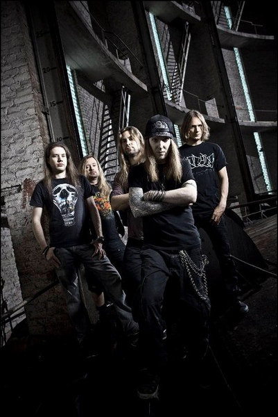 Children Of Bodom.jpg