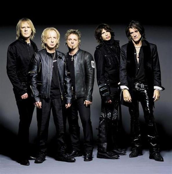 Aerosmith.jpg