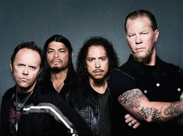 Metallica Members 1.jpg