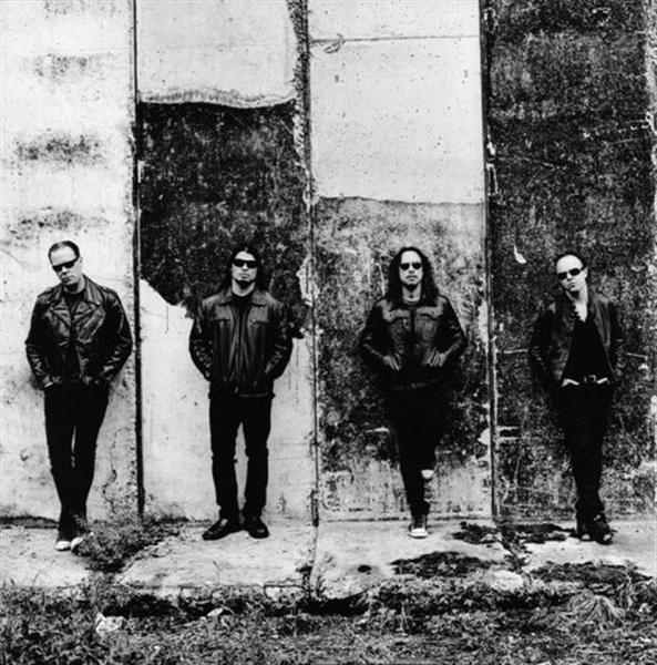 Metallica Band.jpg