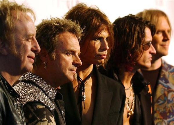 Aerosmith Members.jpg