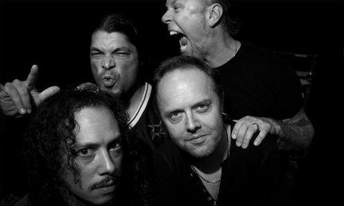 Metallica Members 4.jpg