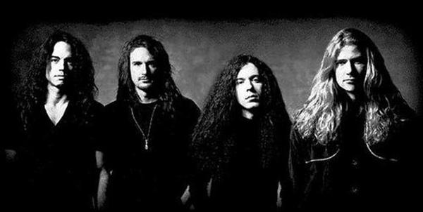 Megadeth+Marty.jpg