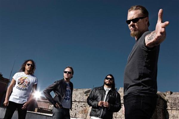 Metallica Members 2.jpg