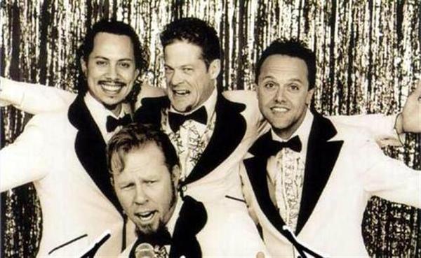Metallica Members 5.jpg