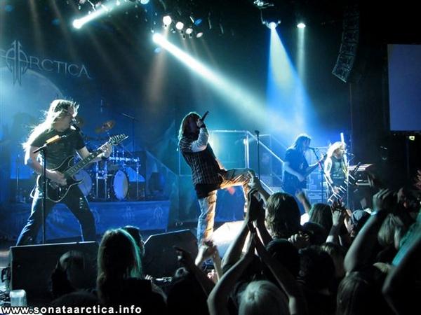 Sonata Arctica Concert.jpg