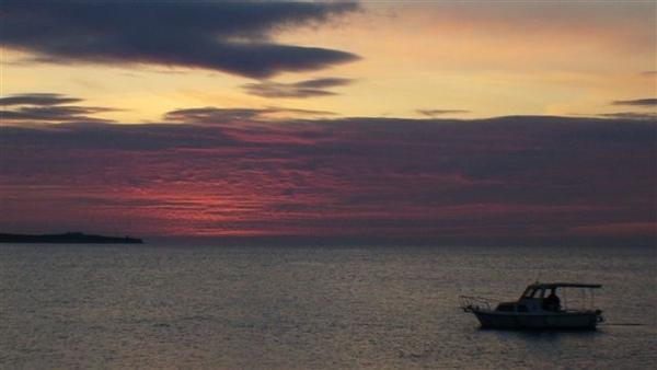 (180)粉紅紫的天空.JPG