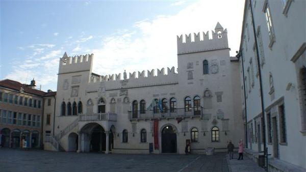 (296)Praetorian Palace.JPG