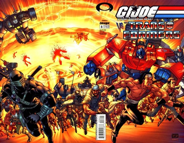 Transformers vs G.I.Joe.jpg