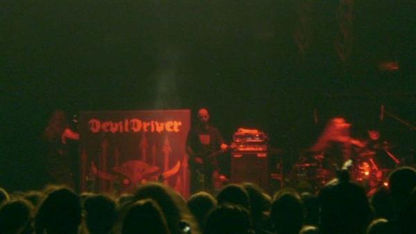 (05)DevilDriver.JPG