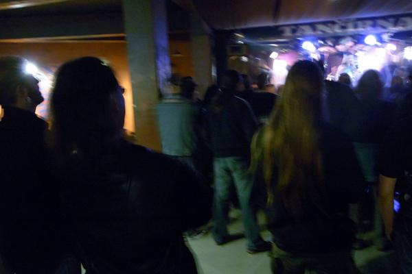 (02)最左邊的那位是Dark Moor主唱.JPG