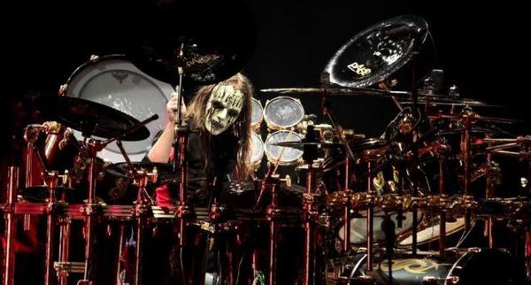Joey Jordison1.jpg