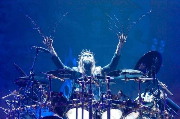 Joey Jordison3.jpg