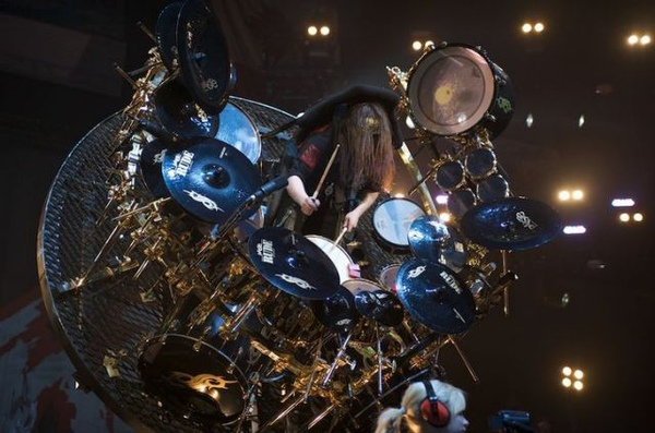 Joey Jordison5.jpg