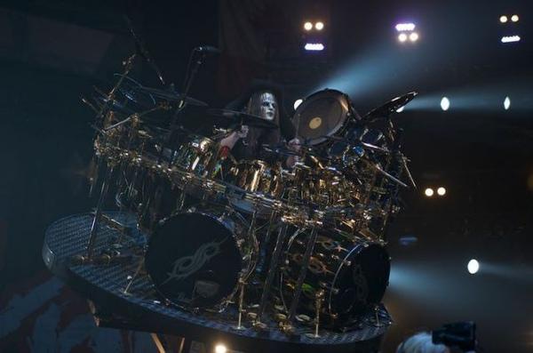 Joey Jordison6.jpg