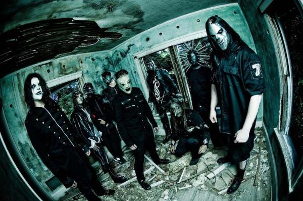 slipknot 2008b.jpg