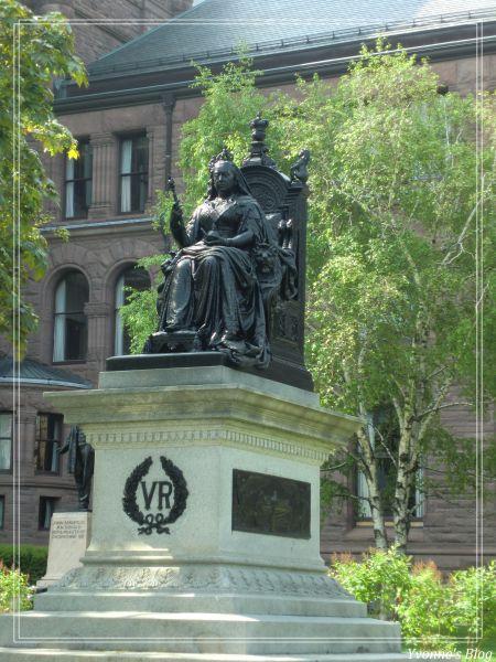 TorontoUniversity48.jpg