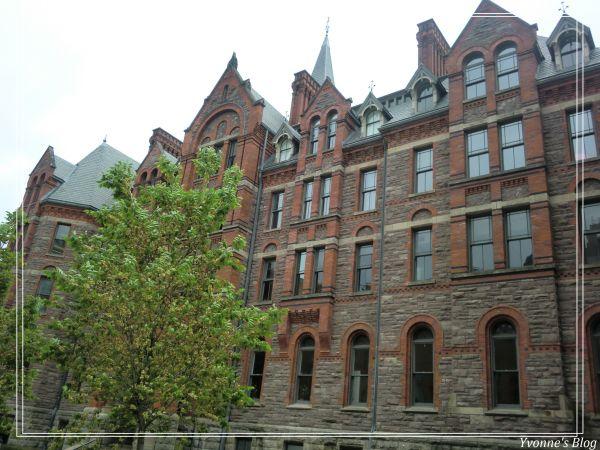 TorontoUniversity9.jpg