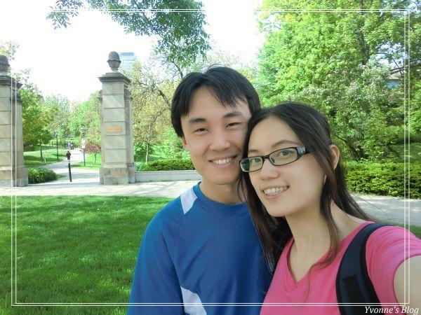 TorontoUniversity39.jpg