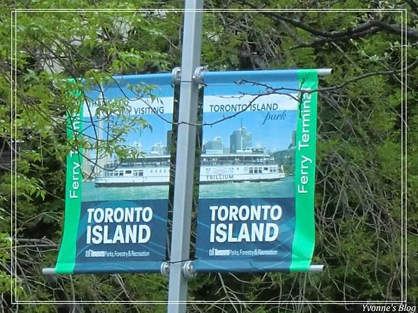 Centre Island3.jpg