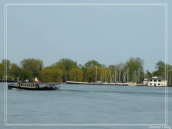Centre Island14.jpg